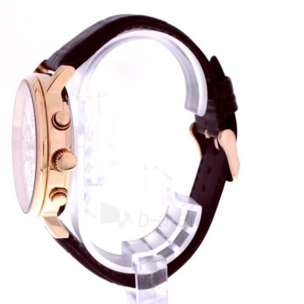 Vyriškas laikrodis LORUS RT338DX-9 Paveikslėlis 5 iš 9 30069608068