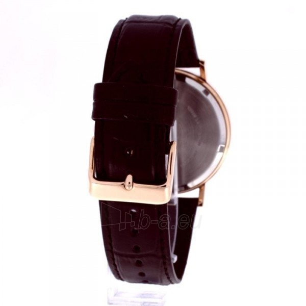 Vyriškas laikrodis LORUS RT338DX-9 Paveikslėlis 6 iš 9 30069608068