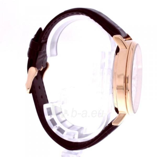Vyriškas laikrodis LORUS RT338DX-9 Paveikslėlis 7 iš 9 30069608068