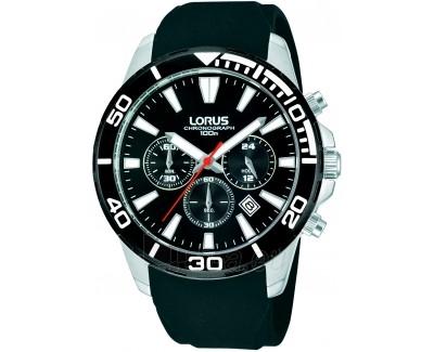 Vyriškas laikrodis Lorus RT341CX9 Paveikslėlis 1 iš 1 30069601023