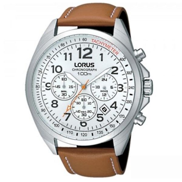 LORUS RT373CX-9 Paveikslėlis 1 iš 5 30069608082