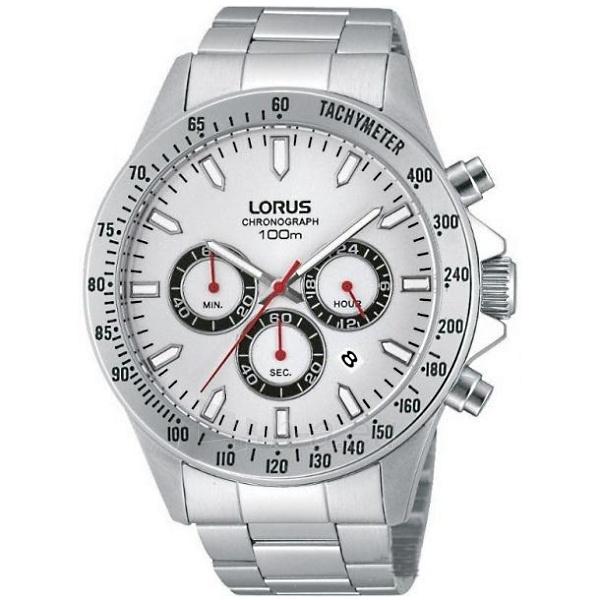 LORUS RT377DX-9 Paveikslėlis 1 iš 1 30069608087