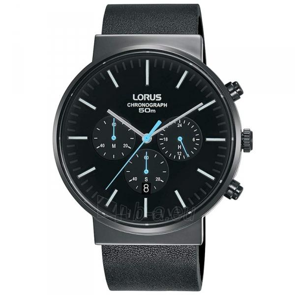 Vyriškas laikrodis LORUS RT377GX-9 Paveikslėlis 1 iš 4 310820161294