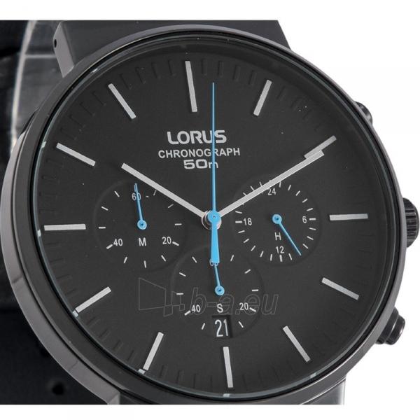 Vyriškas laikrodis LORUS RT377GX-9 Paveikslėlis 3 iš 4 310820161294