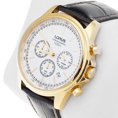 LORUS RT380CX-9 Paveikslėlis 2 iš 4 30069608090