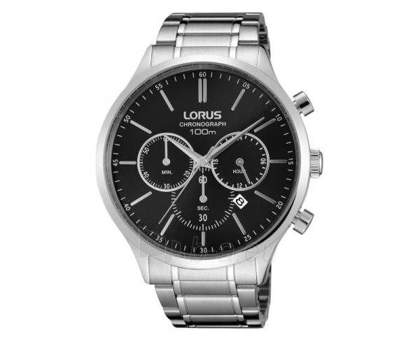 Male laikrodis Lorus RT383EX9 Paveikslėlis 1 iš 1 30069610601