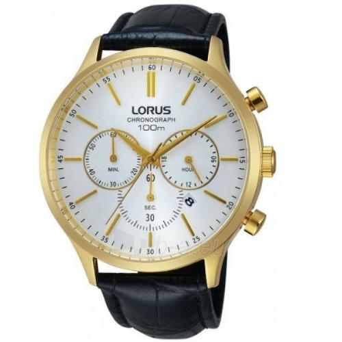 LORUS RT388EX-9 Paveikslėlis 1 iš 1 30069608099