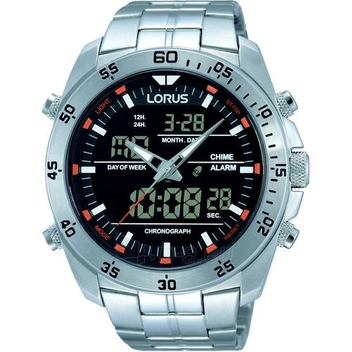 Men's watch Lorus RW613AX9 Paveikslėlis 1 iš 1 30069604799