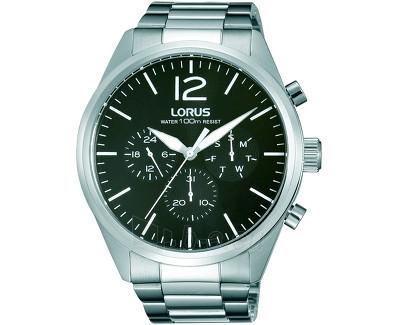 Vyriškas laikrodis Lorus RX401AX9 Paveikslėlis 1 iš 1 30069604612
