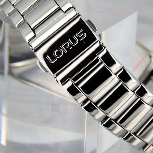 LORUS RXD61EX-9 Paveikslėlis 6 iš 8 30069608111