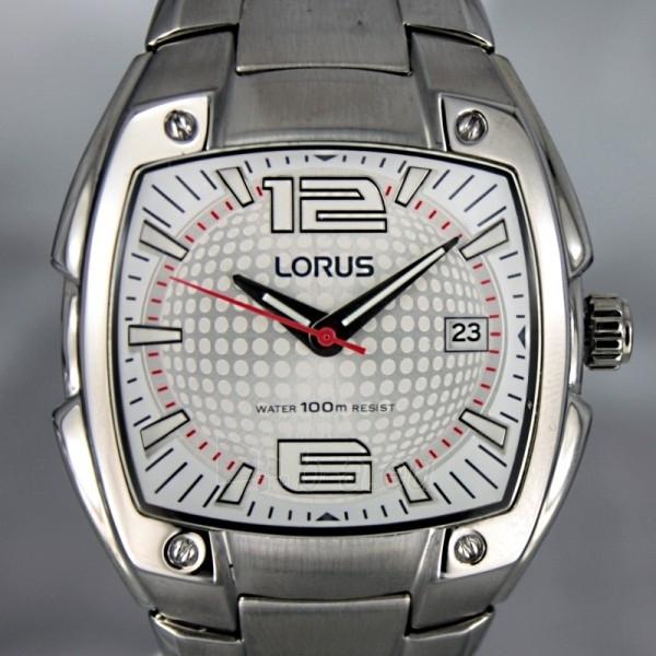 LORUS RXH37EX-9 Paveikslėlis 3 iš 8 30069608114