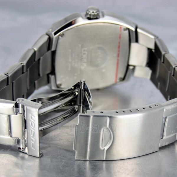 LORUS RXH37EX-9 Paveikslėlis 7 iš 8 30069608114