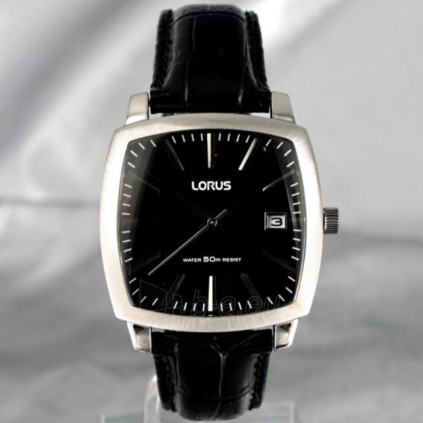 LORUS RXH69HX-9 Paveikslėlis 4 iš 7 30069608118