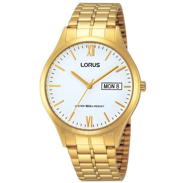 LORUS RXN02DX-9 Paveikslėlis 1 iš 2 30069608122