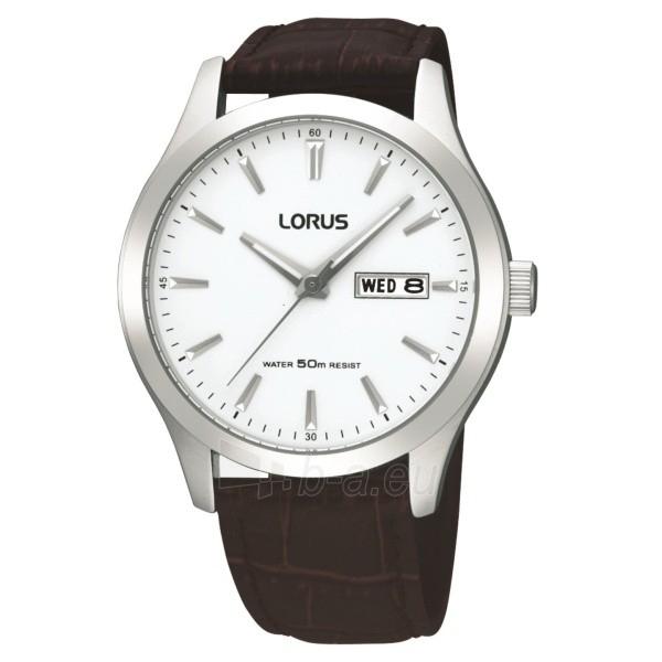 LORUS RXN43CX-9 Paveikslėlis 1 iš 1 30069608126