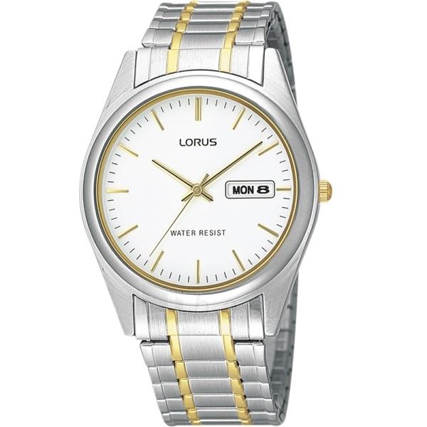 LORUS RXN99AX-9 Paveikslėlis 1 iš 1 30069608131