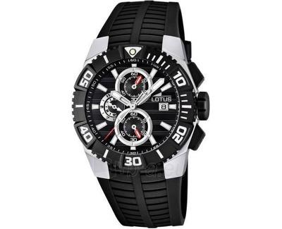 Vyriškas laikrodis Lotus MotoGPMarcMarquez L15778/8 Paveikslėlis 1 iš 1 30069606617