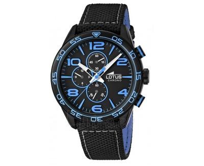 Vyriškas laikrodis Lotus Sports L15780/3 Paveikslėlis 1 iš 1 30069606625