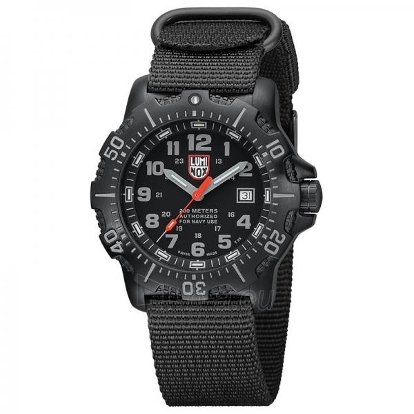Vyriškas laikrodis Luminox A.4221.CW Paveikslėlis 1 iš 1 30069608218