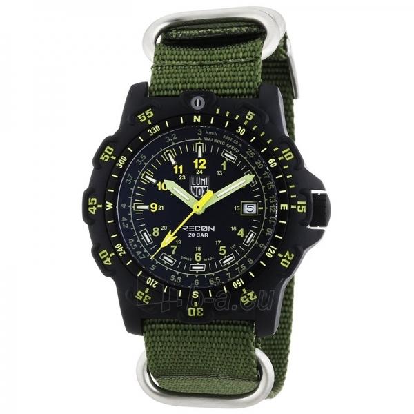 Vyriškas laikrodis Luminox A.8825.KM Paveikslėlis 1 iš 2 30069608229