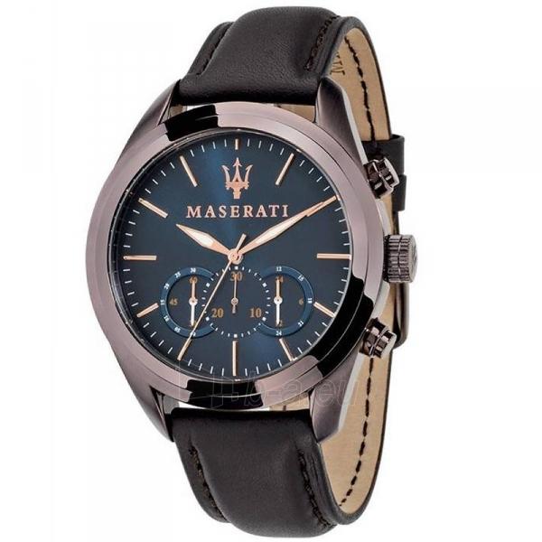 Male laikrodis Maserati R8871612008 Paveikslėlis 1 iš 1 310820010021
