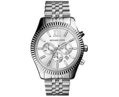 Male laikrodis Michael Kors MK 8405 Paveikslėlis 1 iš 1 310820028179