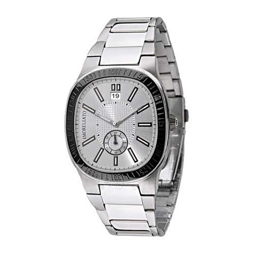 Vīriešu pulkstenis Morellato Capri Z6007 Paveikslėlis 1 iš 1 310820027960