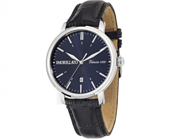 Men's watch Morellato Sorrento R0151128004 Paveikslėlis 1 iš 1 30069604909