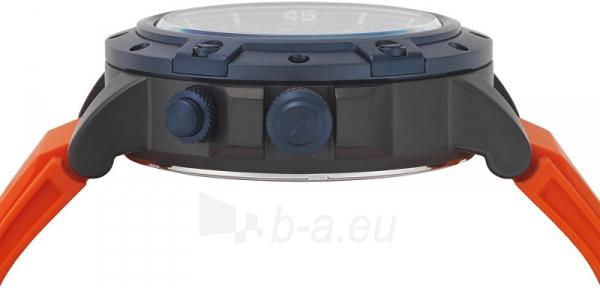 Male laikrodis Nautica Porthole NAPPRH013 Paveikslėlis 3 iš 3 310820169509