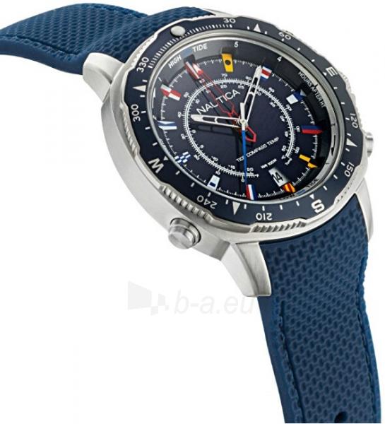 Vīriešu pulkstenis Nautica Soledad South NAPSSP902 Paveikslėlis 3 iš 3 310820179052
