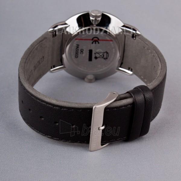 Vyriškas laikrodis Obaku Harmony V141GCIRB Paveikslėlis 3 iš 4 310820009998