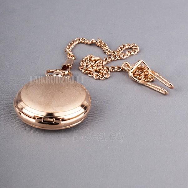 Vyriškas laikrodis Omax 00PC00276013 Paveikslėlis 1 iš 3 30069608349