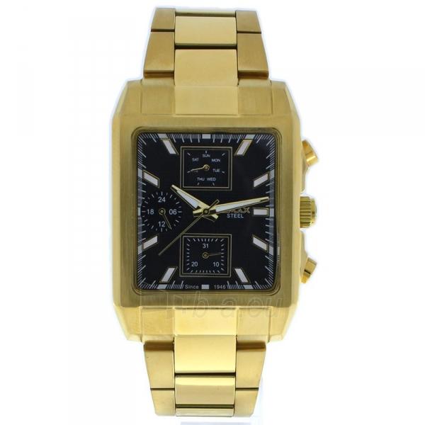 Vyriškas laikrodis Omax 31SMG21I Paveikslėlis 1 iš 2 310820009953