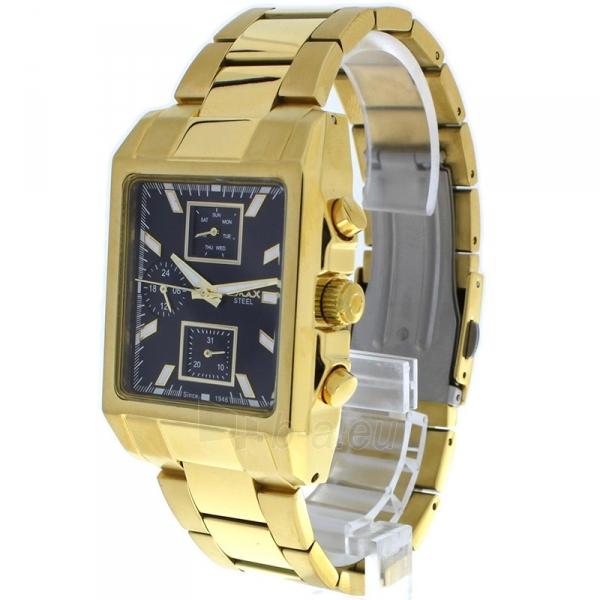Vyriškas laikrodis Omax 31SMG21I Paveikslėlis 2 iš 2 310820009953