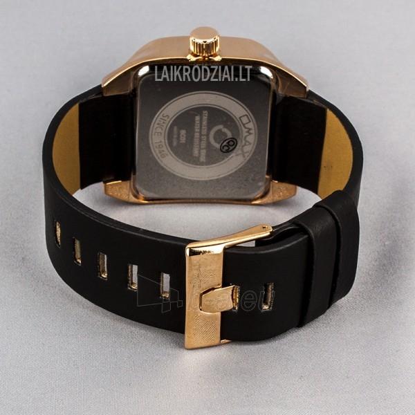 Vīriešu pulkstenis Omax BC01R22I Paveikslėlis 4 iš 6 30069608370