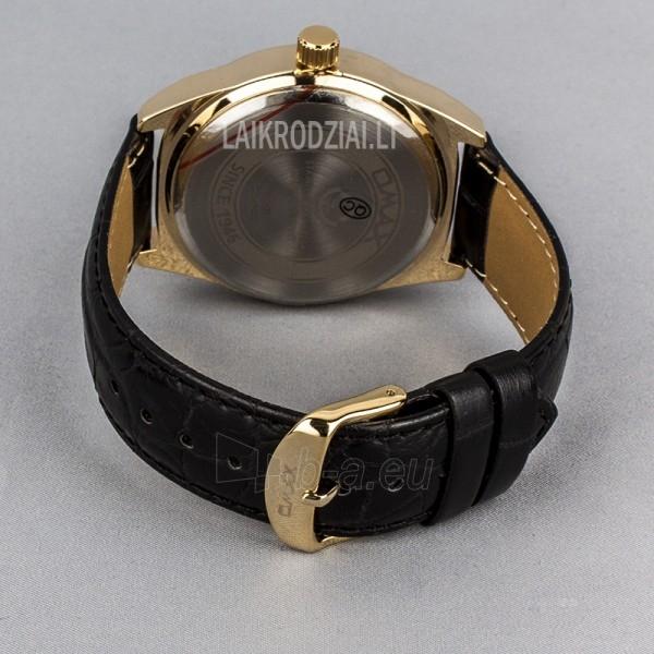 Vyriškas laikrodis Omax BC03G32A Paveikslėlis 4 iš 6 30069608372