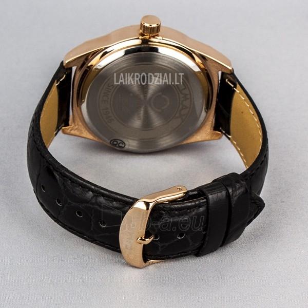 Vīriešu pulkstenis Omax BC03R32A Paveikslėlis 4 iš 6 30069608373