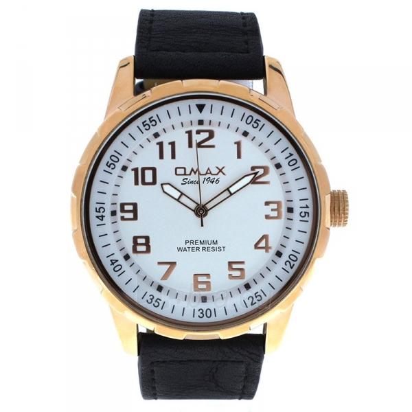 Vyriškas laikrodis Omax KB02R62A Paveikslėlis 1 iš 2 310820009943