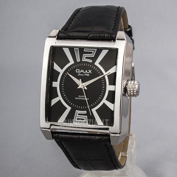 Vyriškas laikrodis Omax U005P22A Paveikslėlis 1 iš 4 30069605993