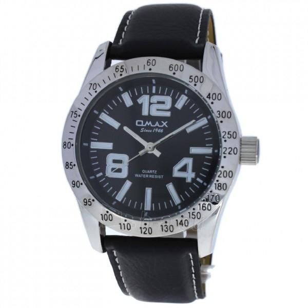 Vīriešu pulkstenis Omax X006P22A Paveikslėlis 1 iš 1 30069605995