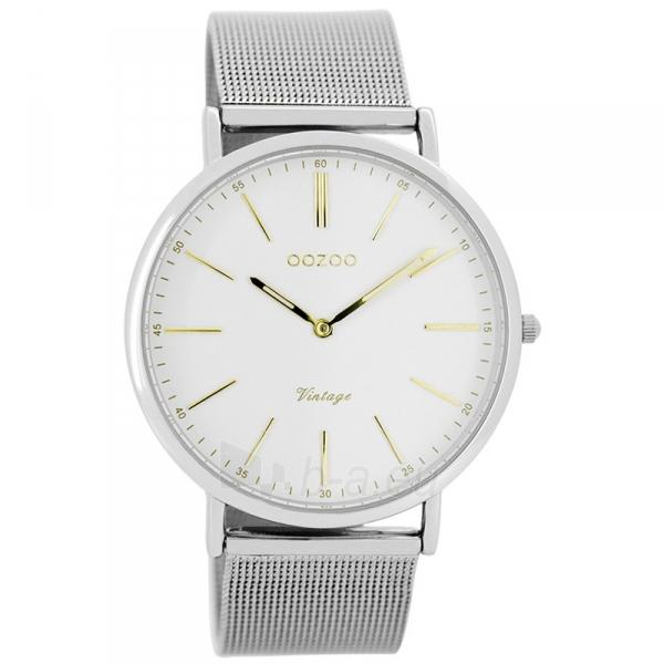 Male laikrodis OOZOO C7386 Paveikslėlis 1 iš 1 310820010035