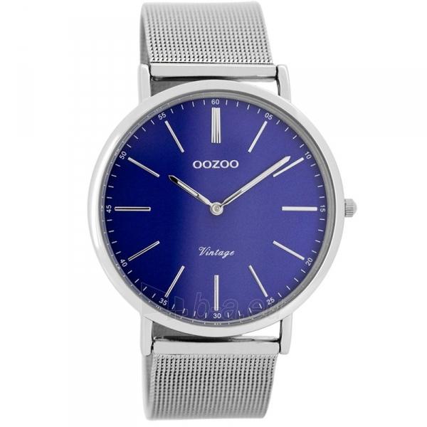 Vyriškas laikrodis OOZOO C7388 Paveikslėlis 1 iš 1 310820010036