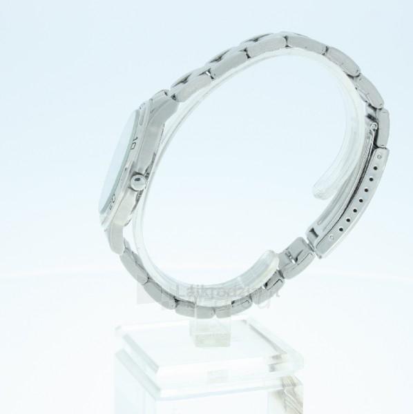 Vīriešu pulkstenis Orient BUN54003D0 Paveikslėlis 3 iš 7 30069608385