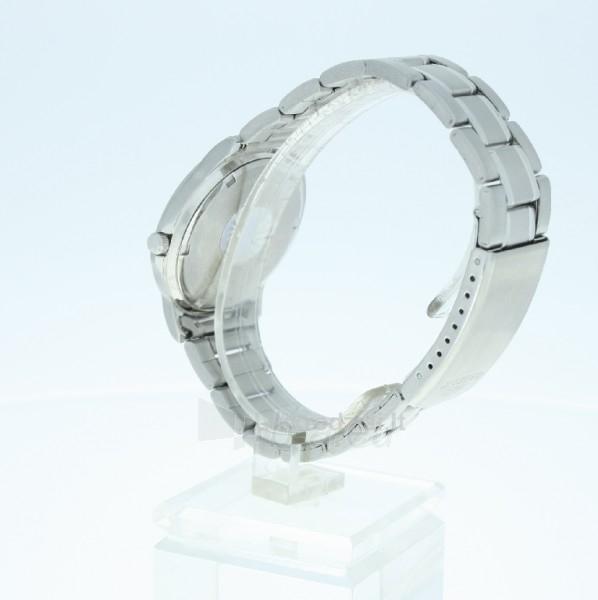 Vīriešu pulkstenis Orient BUN54003D0 Paveikslėlis 4 iš 7 30069608385