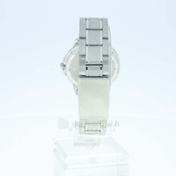 Vīriešu pulkstenis Orient BUN54003D0 Paveikslėlis 5 iš 7 30069608385