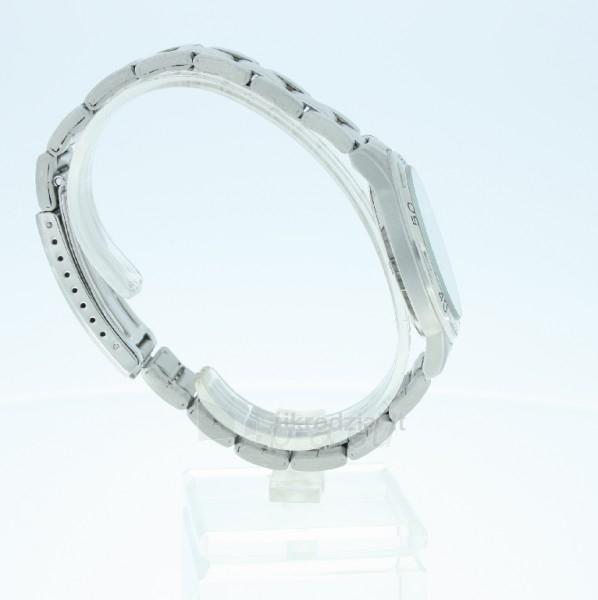 Vīriešu pulkstenis Orient BUN54003D0 Paveikslėlis 6 iš 7 30069608385