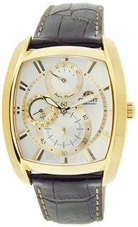 Vīriešu pulkstenis Orient CEZAD006WO Paveikslėlis 1 iš 1 30069608387