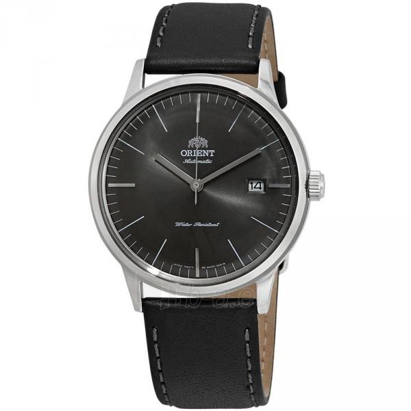Vīriešu pulkstenis Orient FAC0000CA0 Paveikslėlis 1 iš 1 310820176197