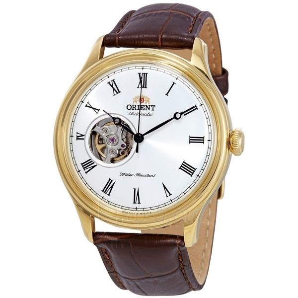 Vyriškas laikrodis Orient FAG00002W0 Paveikslėlis 1 iš 1 310820155430
