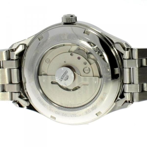Vyriškas laikrodis Orient FDB05001T0 Paveikslėlis 2 iš 5 310820010032